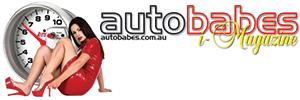 autobabes.com.au i-Magazine