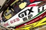 V8 Supercars hit China.