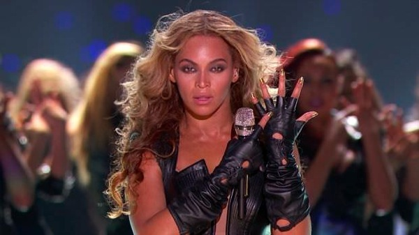 Beyonce-Super-Bowl-Half-Time-Show-Full-Video