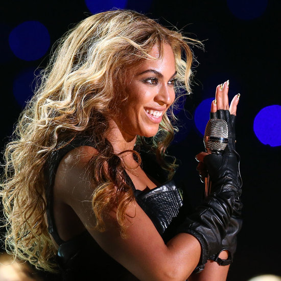 Beyonce-Super-Bowl-Performance-Pictures