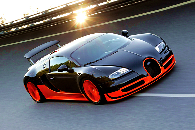 Bugatti-Veyron-16_4-Super-Sport_8-800