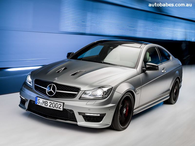 Mercedes-Benz-C-63-AMG-Edition-507-Coupe_2-800