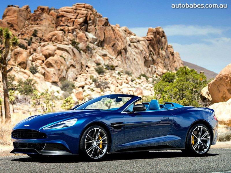 Aston-Martin-Vanquish-Volante_1-800-ab