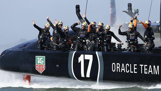 760936-americas-cup-sailing