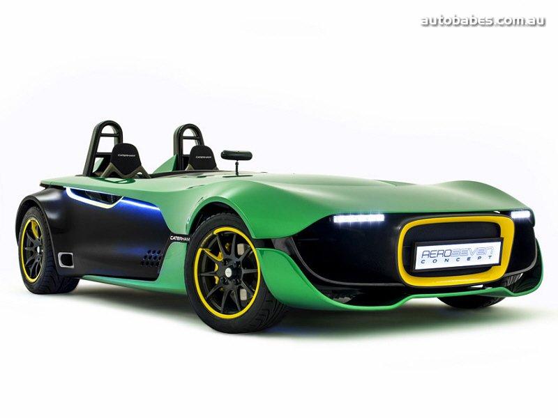 Caterham-AeroSeven-Concept-1-800-ab