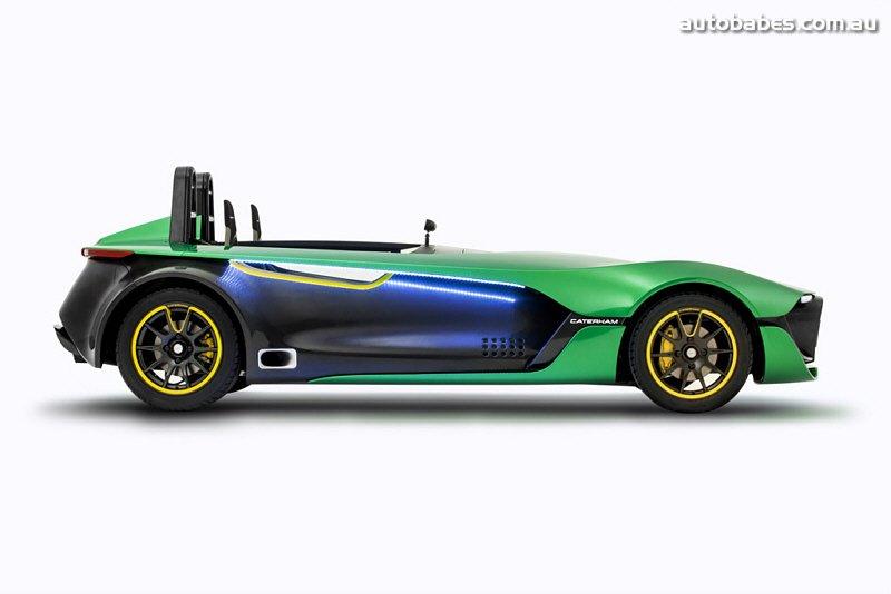 Caterham-AeroSeven-Concept-4-800-ab
