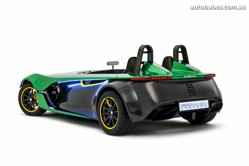 Caterham-AeroSeven-Concept-5-800-ab