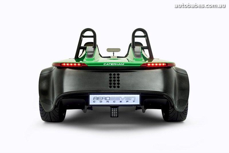 Caterham-AeroSeven-Concept-6-800-ab
