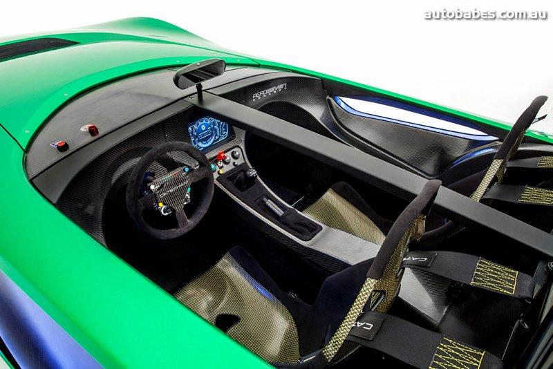 Caterham-AeroSeven-Concept-7-800-ab