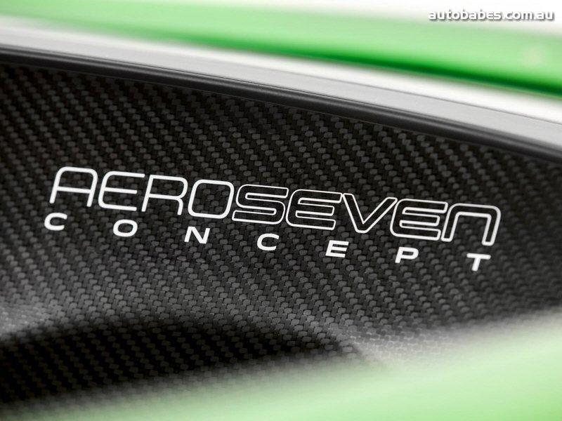 Caterham-AeroSeven-Concept-8-800-ab