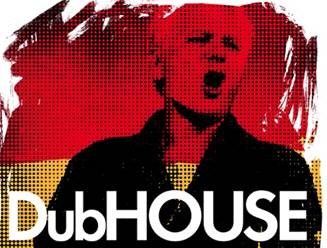 dubhouse
