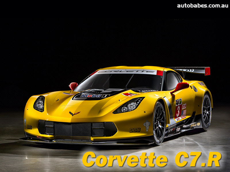Corvette-C7.R-800-Spread-ab