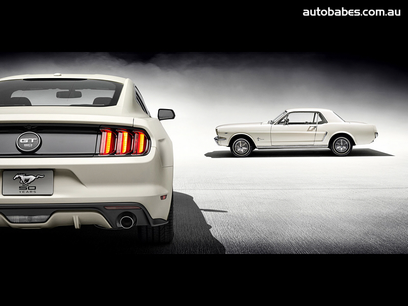 mustang50thedition-09-mr-1-ab