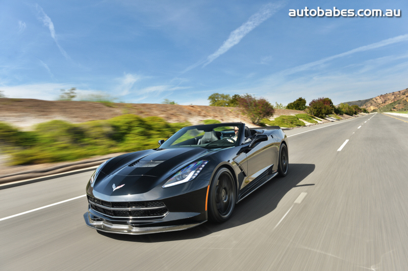 Hennessey_HPE700_Corvette_Stingray_SC-02
