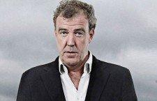 Clarkson apologises over racist language