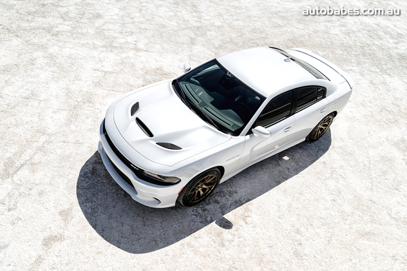 Dodge-Charger-SRT-Hellcat (2)