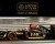 F1 Team Lotus: Three Of A Perfect Pair – 2014 Abu Dhabi GP, Friday