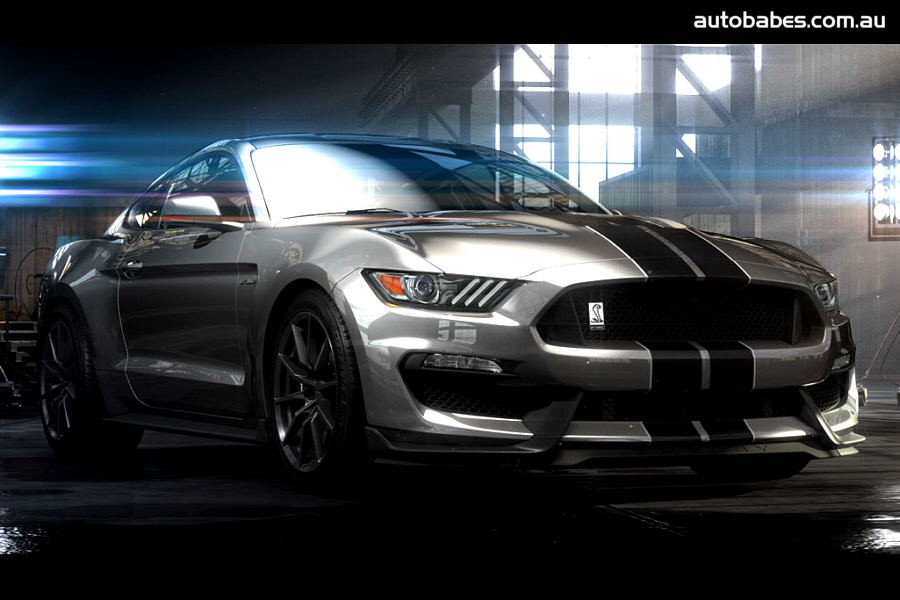 Ford-Shelby-Mustang-GT350