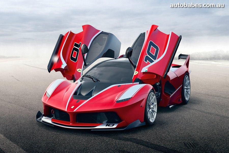 Ferrari-FXX-K (1)