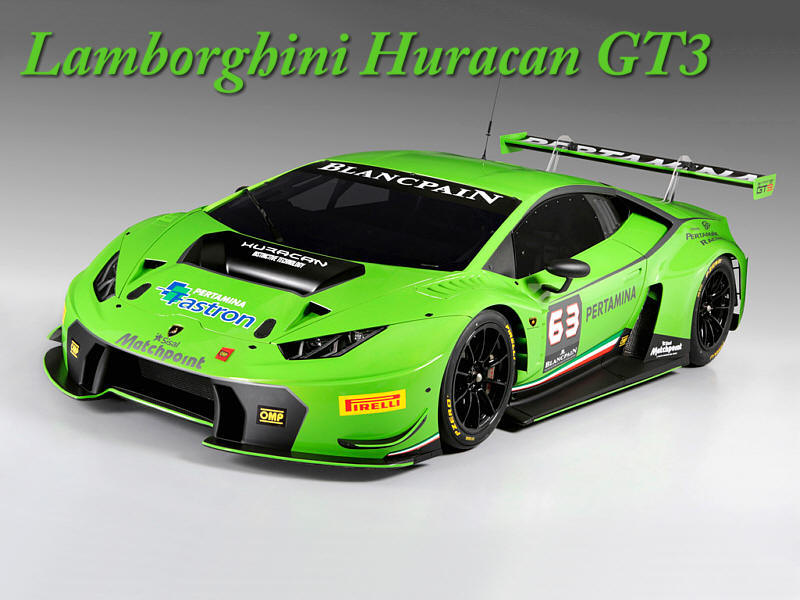 Lamborghini-Huracan-GT3 (1)-800