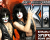 KISS to perform at AllPhones Arena