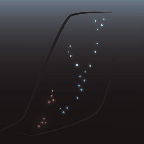 regera_constellation_lights
