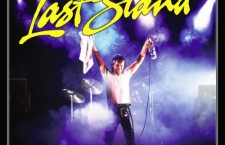 Cold Chisel LAST STAND Tour – 2nd Show Announced.