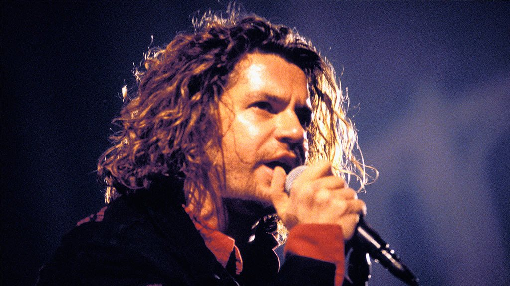 michael-hutchence (1)