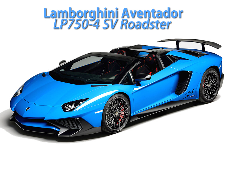 Lamborghini-Aventador-LP750-4-SV-Roadster-800
