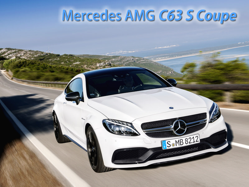 Mercedes-AMG-C-63-S-Coupe (1)