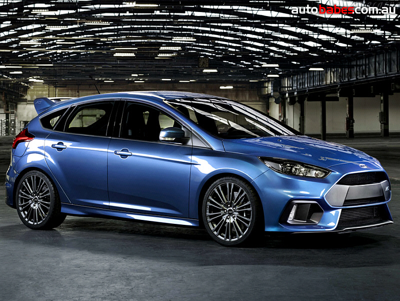 Ford-Focus-RS (2)-ab