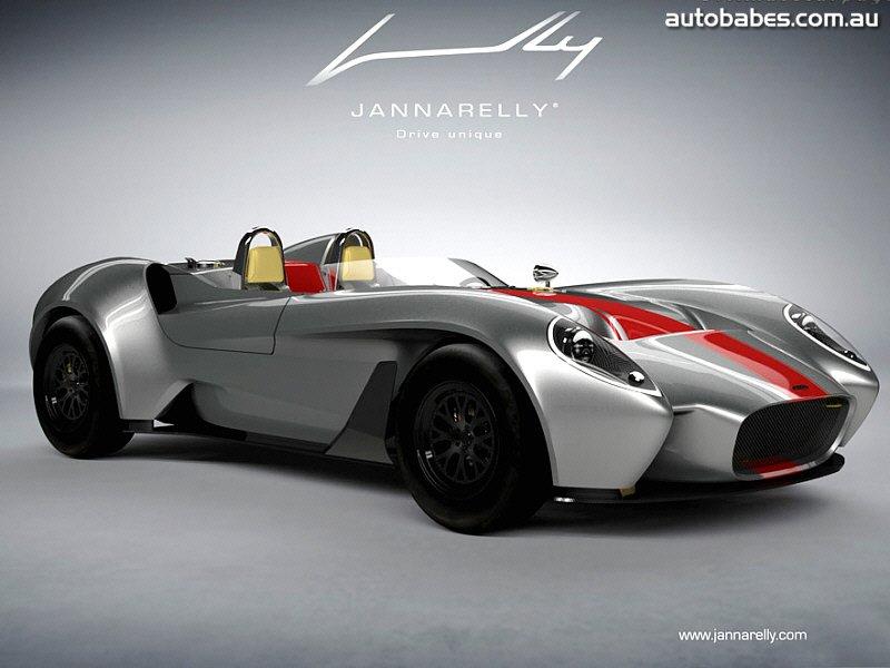 Jannarelly-Design-1-800-ab