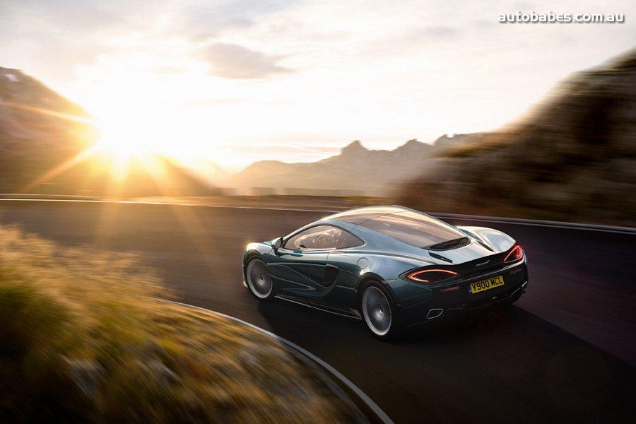 McLaren-570GT-Coupe