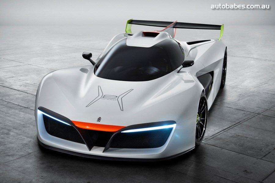 Pininfarina-H2-Speed-62447