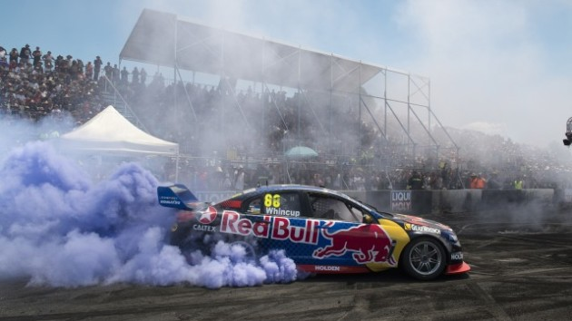 whincup-630x354