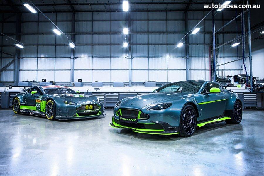 Aston-Martin-Vantage-GT8-63310