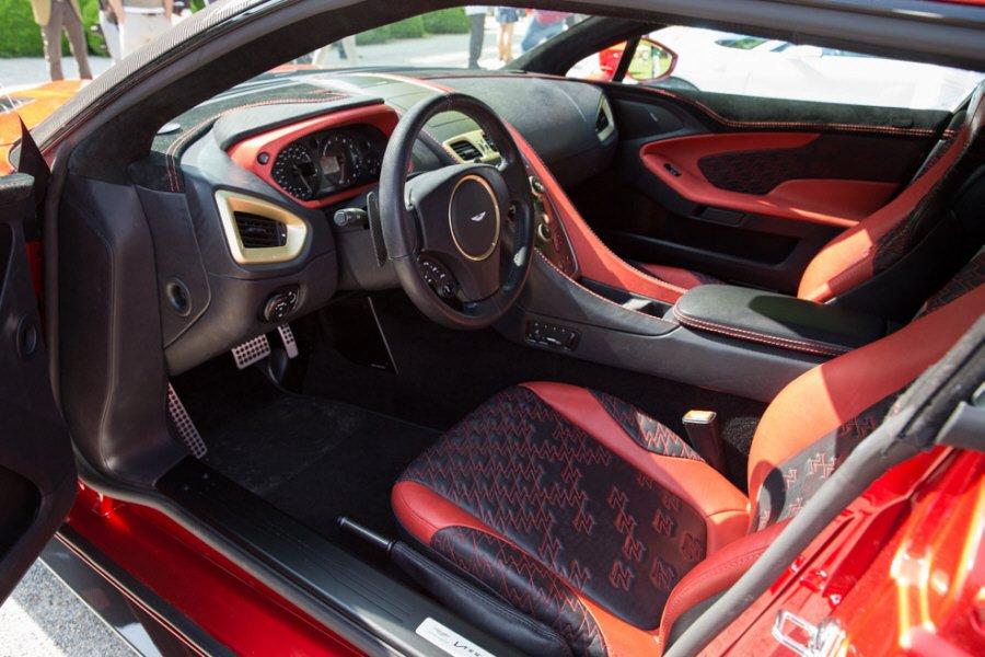 Aston-Martin-Vanquish-Zagato-Concept-64152