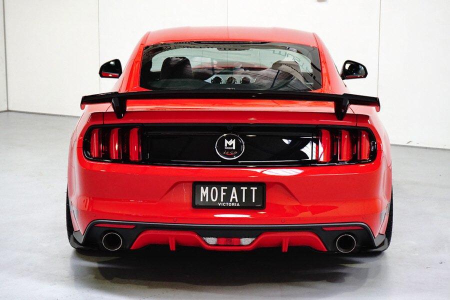 moffat_04