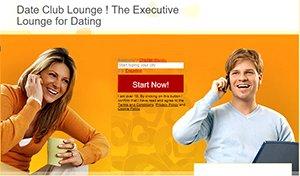 Date Club Lounge