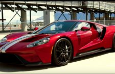 2017 Ford GT: An All-American Supercar! – Ignition