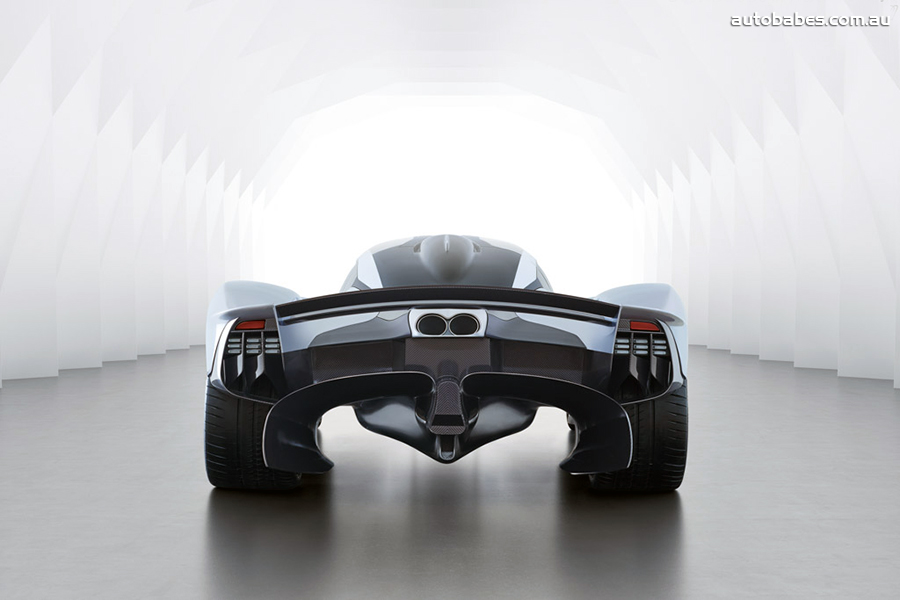 Aston-Martin-Valkyrie-128183