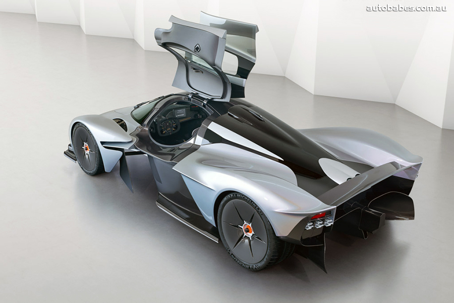Aston-Martin-Valkyrie-128185
