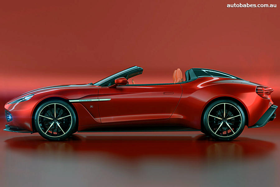 Aston-Martin-Vanquish-Zagato-Speedster-128735