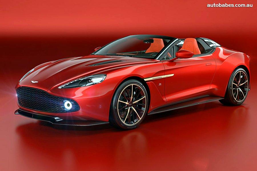 Aston-Martin-Vanquish-Zagato-Speedster-128737