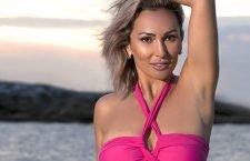 Sneak Peek; Sami Milan Fox is coming Soon to autobabes.com.au