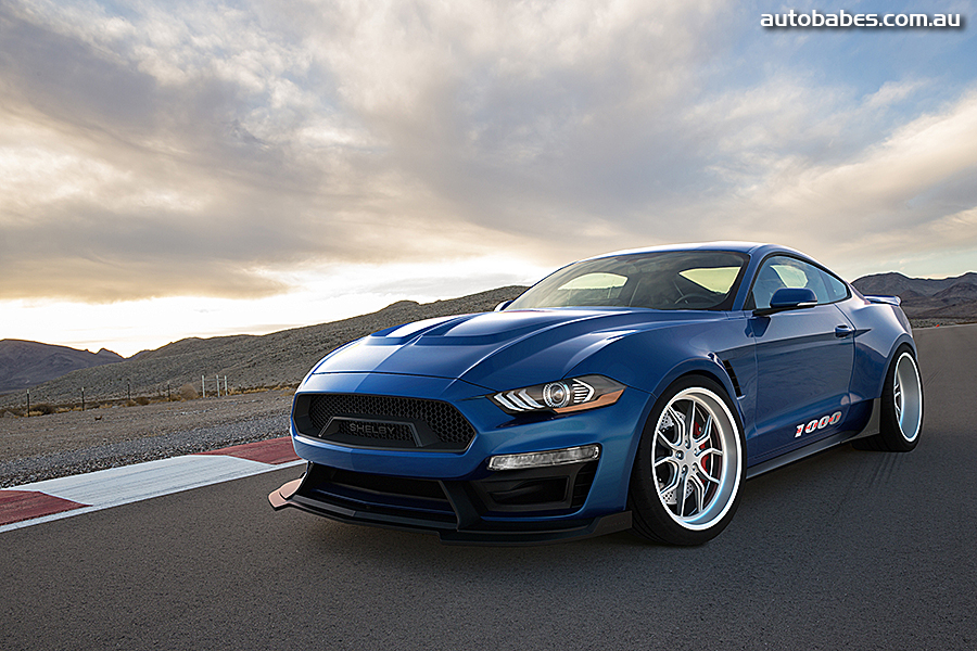 2018_Shelby_1000-900