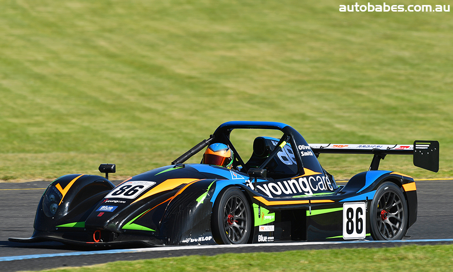RAC_Sandown_R1_O_Smith_2_mpix_080417_med