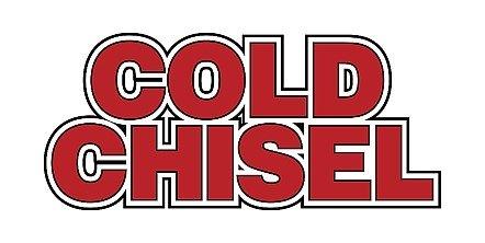 coldchisel