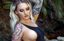 Sneak Peek; Samantha Jane Coming Soon to Edition 73