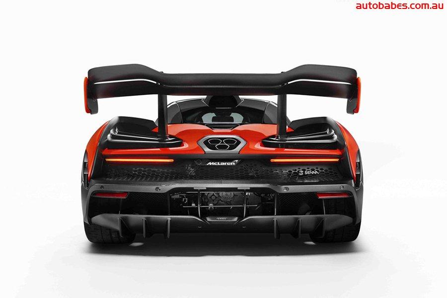 McLaren-Senna-132187-900-ab